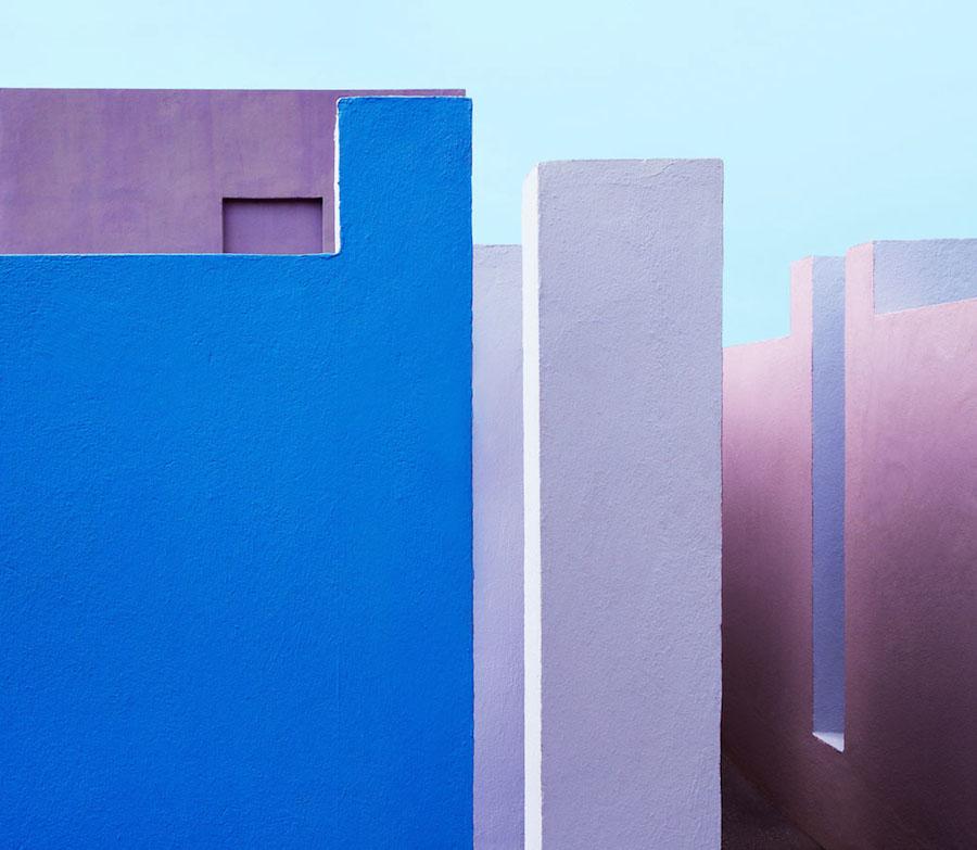 architecturespain-1.jpg