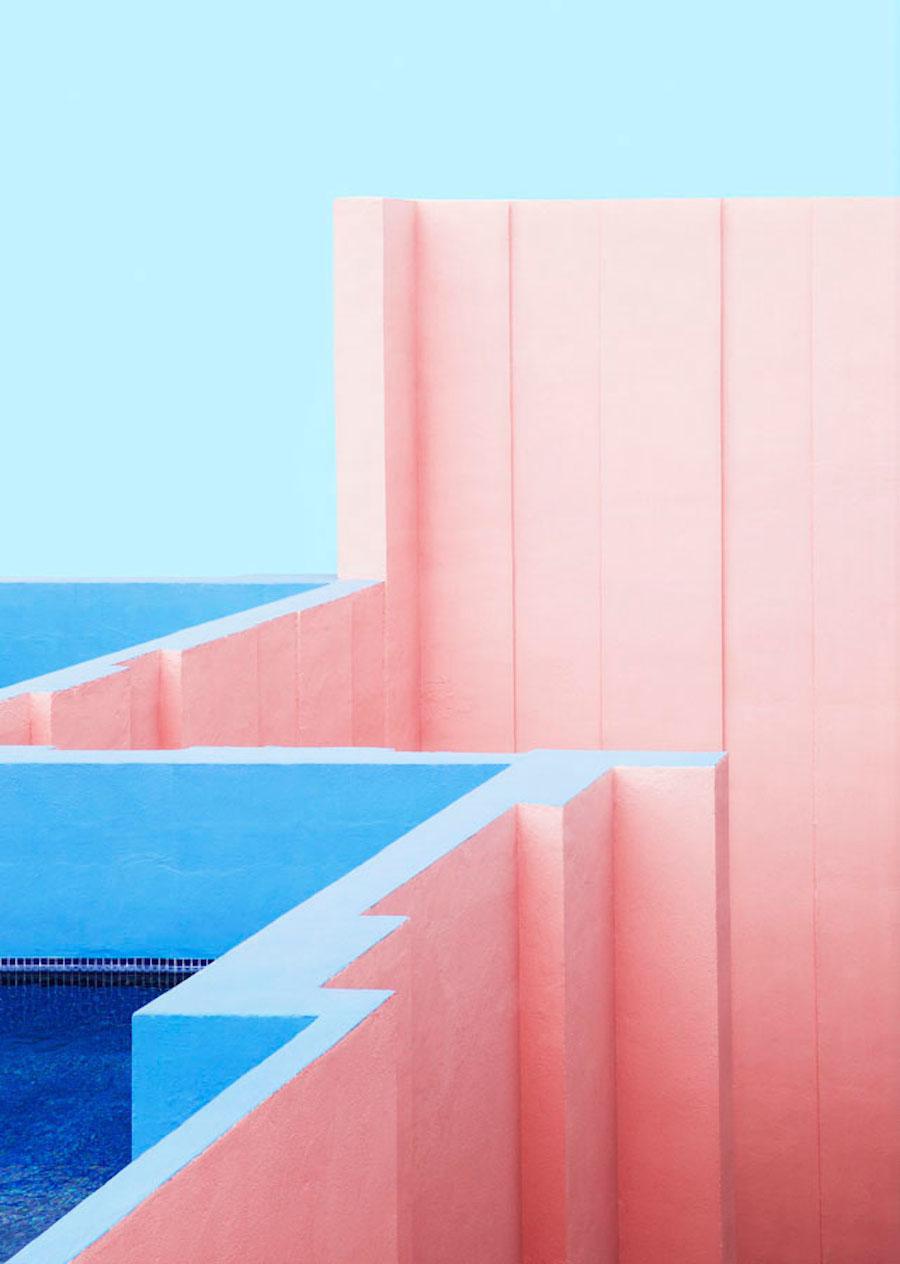 architecturespain-3.jpg