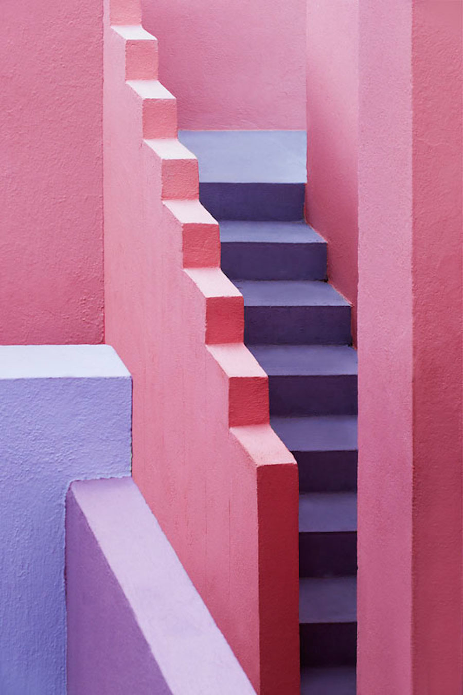 architecturespain-6.jpg