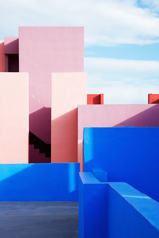 architecturespain-7.jpg