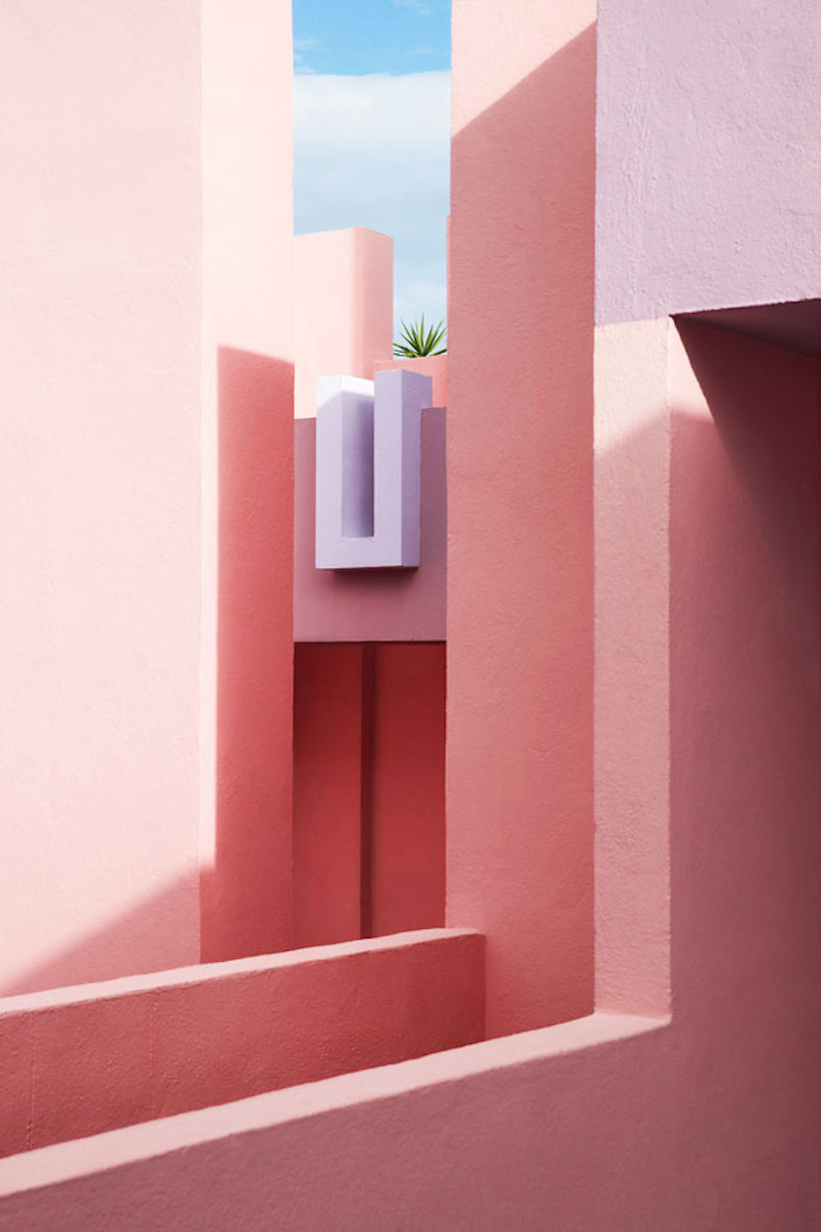 architecturespain-11.jpg