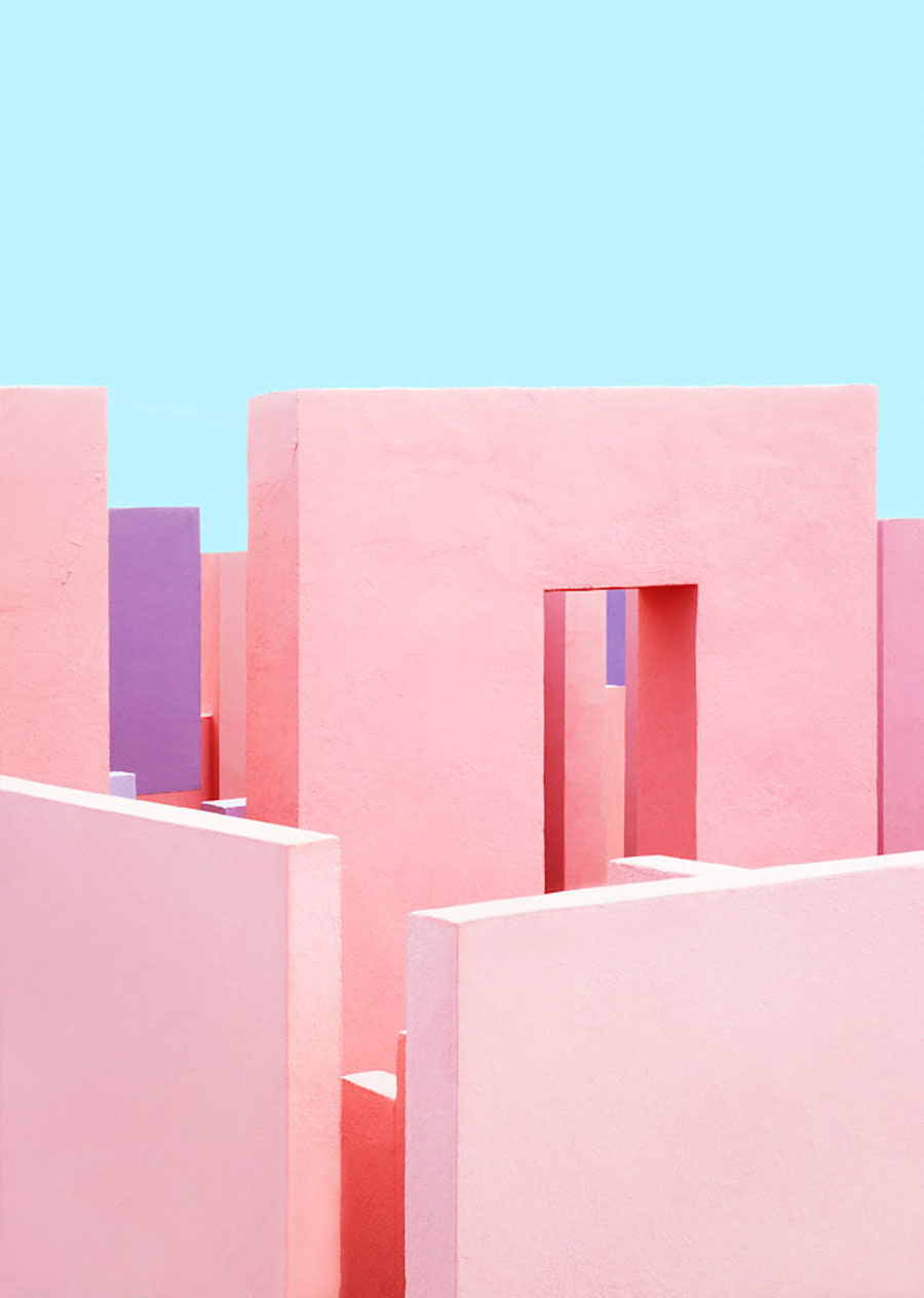 architecturespain-13.jpg