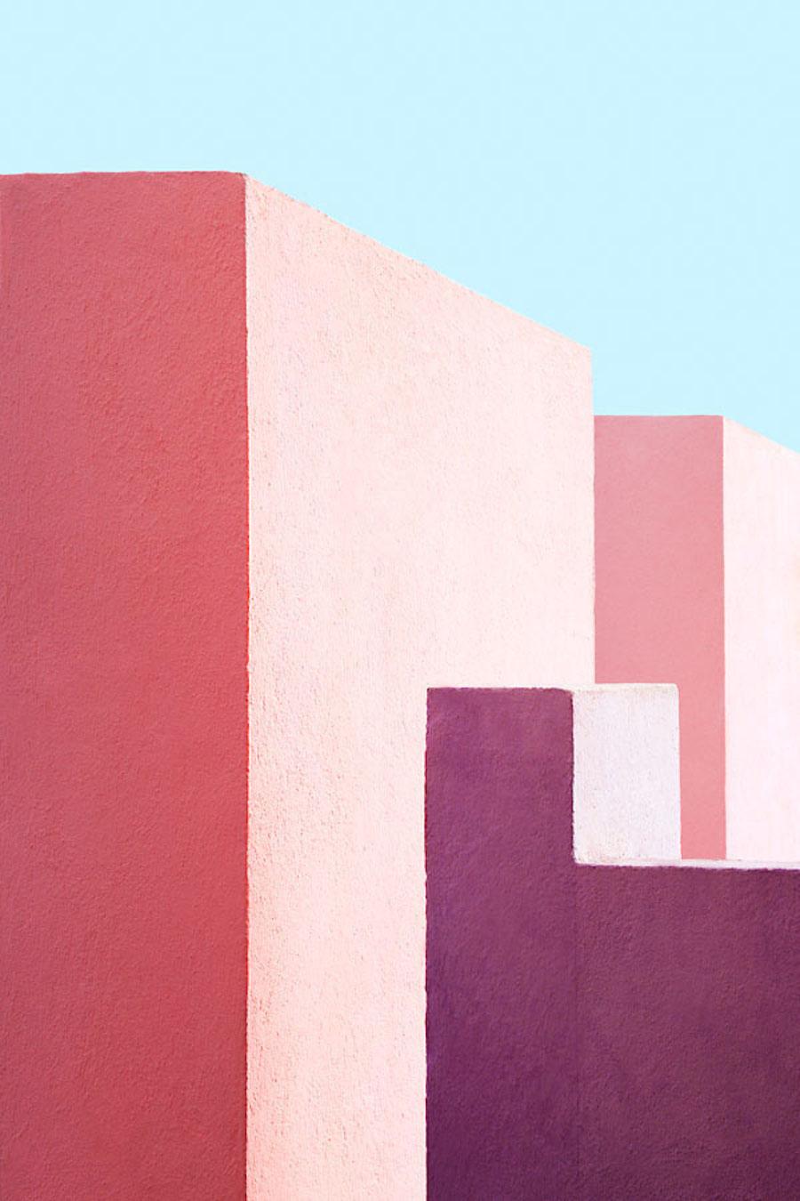 architecturespain-14.jpg