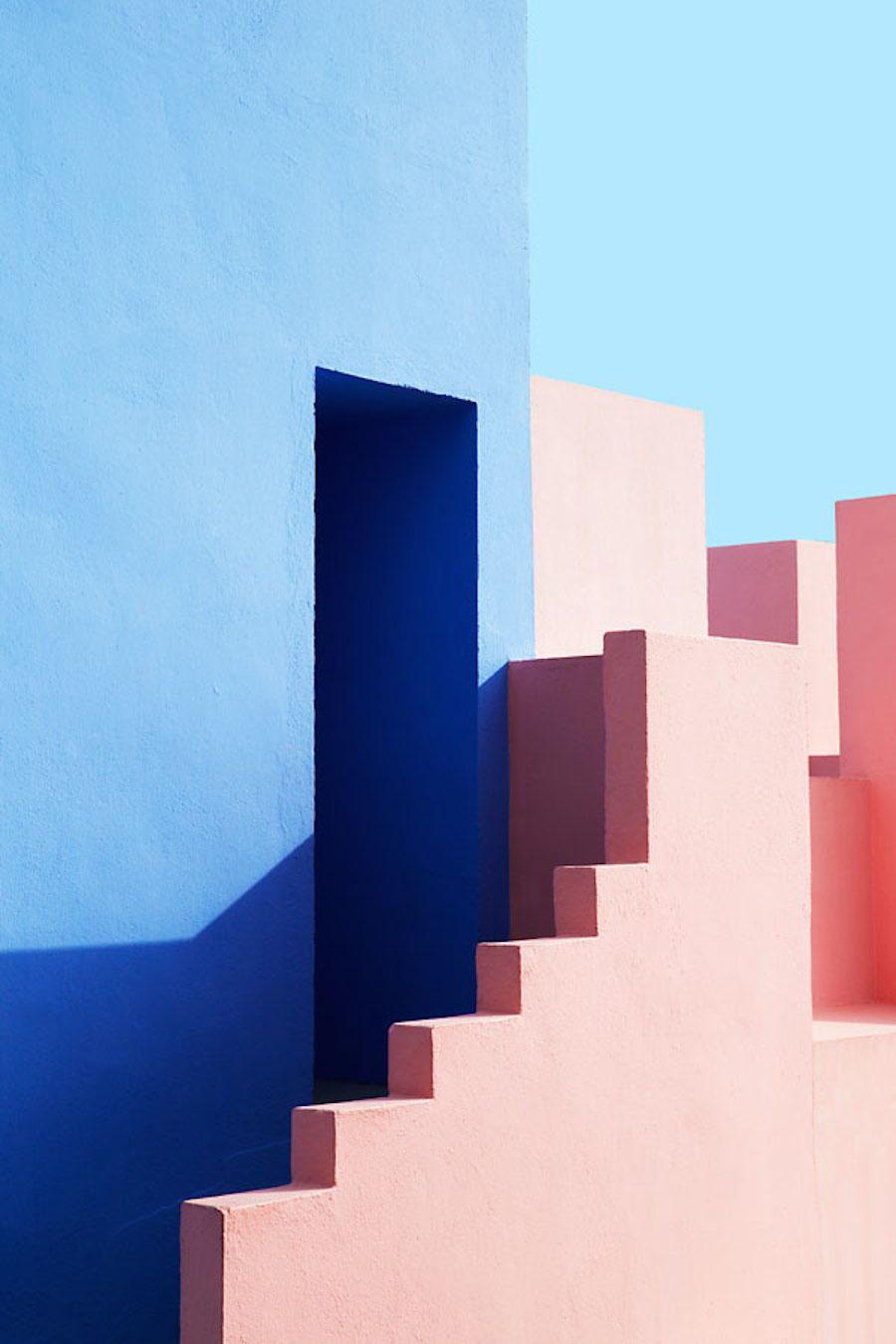architecturespain-15.jpg