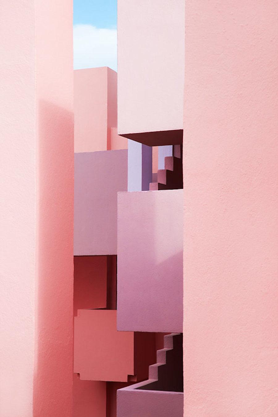 architecturespain-16.jpg