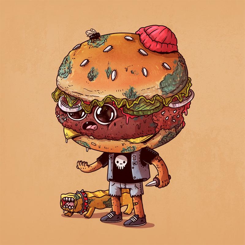 rottenburger_800.jpg
