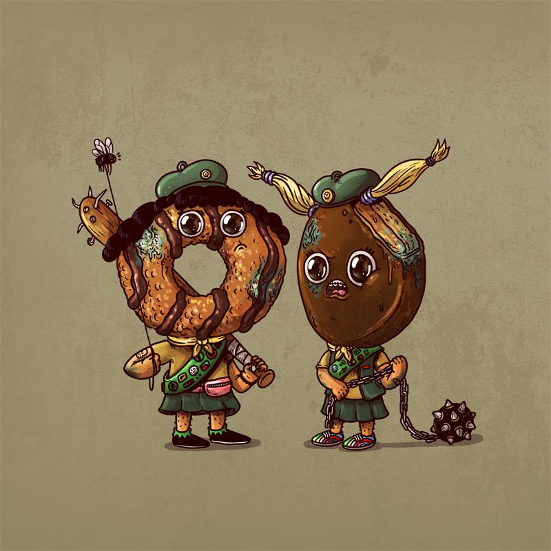 rottengirlscoutcookies_800.jpg