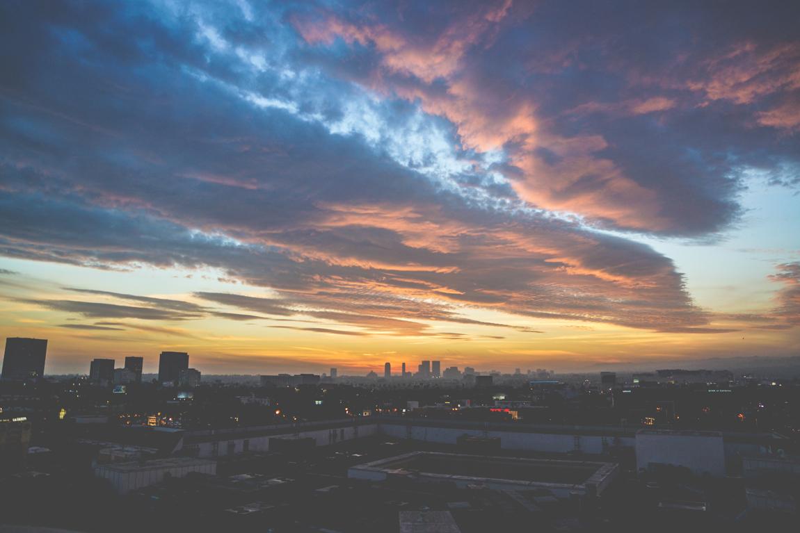 Sunset2-2web.jpg