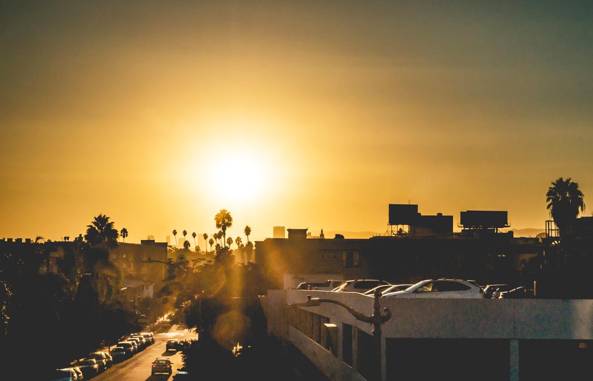 Sunset9-17web.jpg