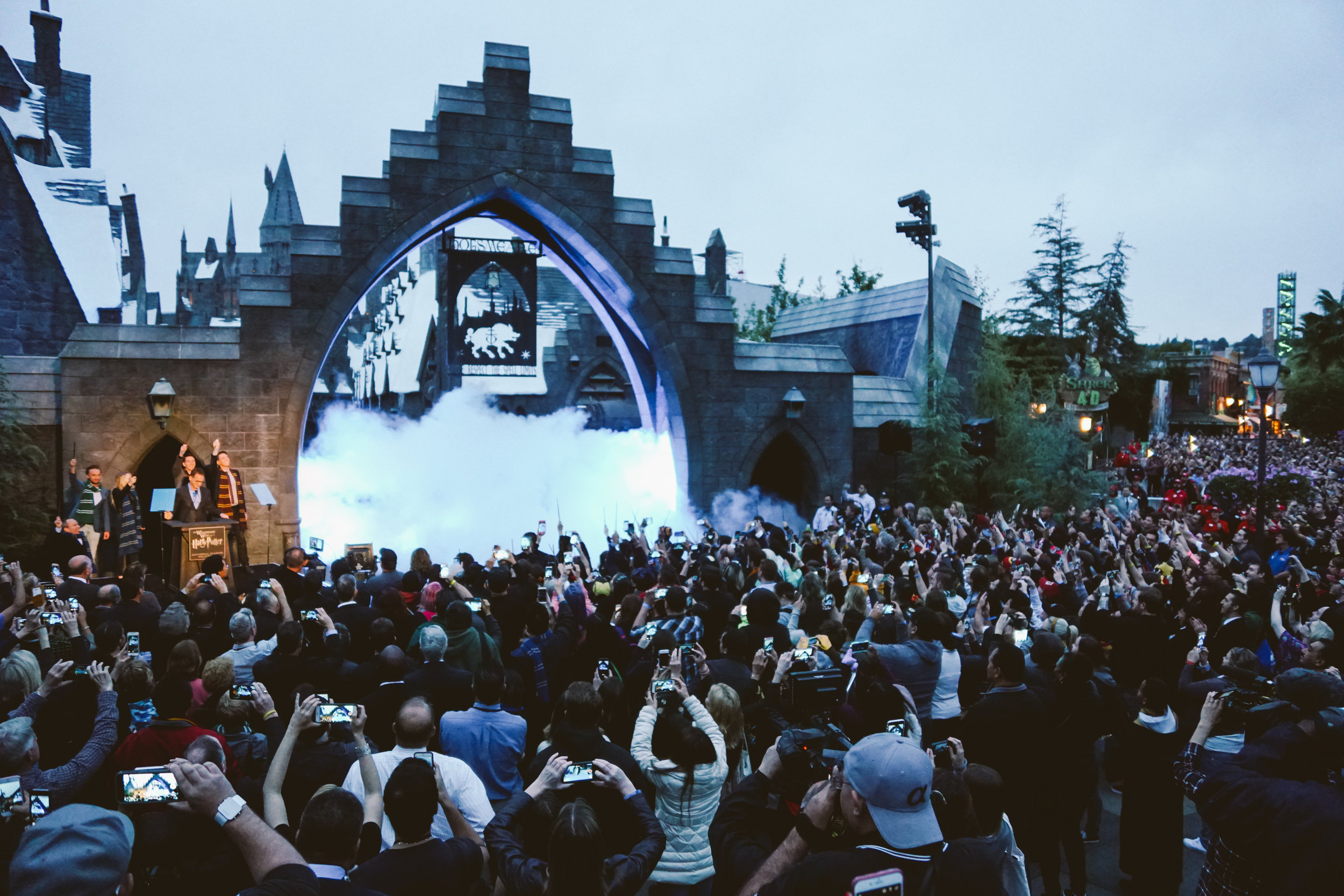 HarryPotterOpening-01186.jpg