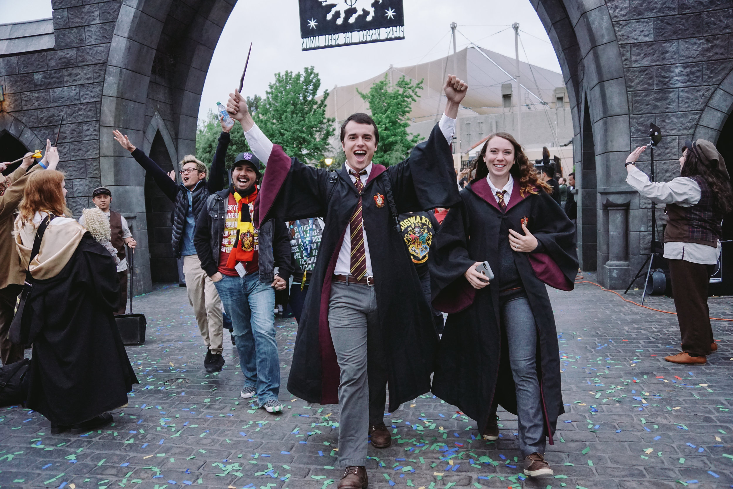 HarryPotterOpening-01249.jpg