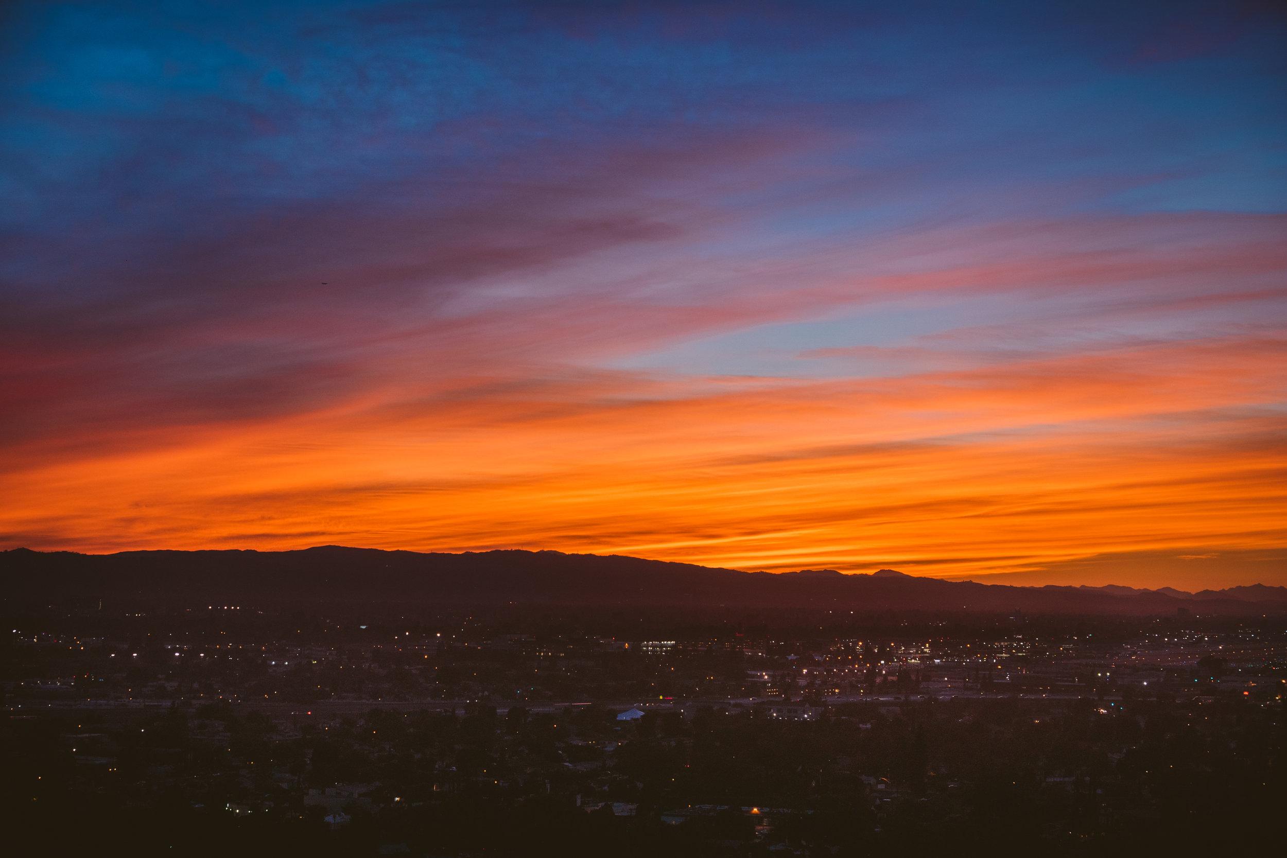 SunsetBurbankWeb-02944.jpg