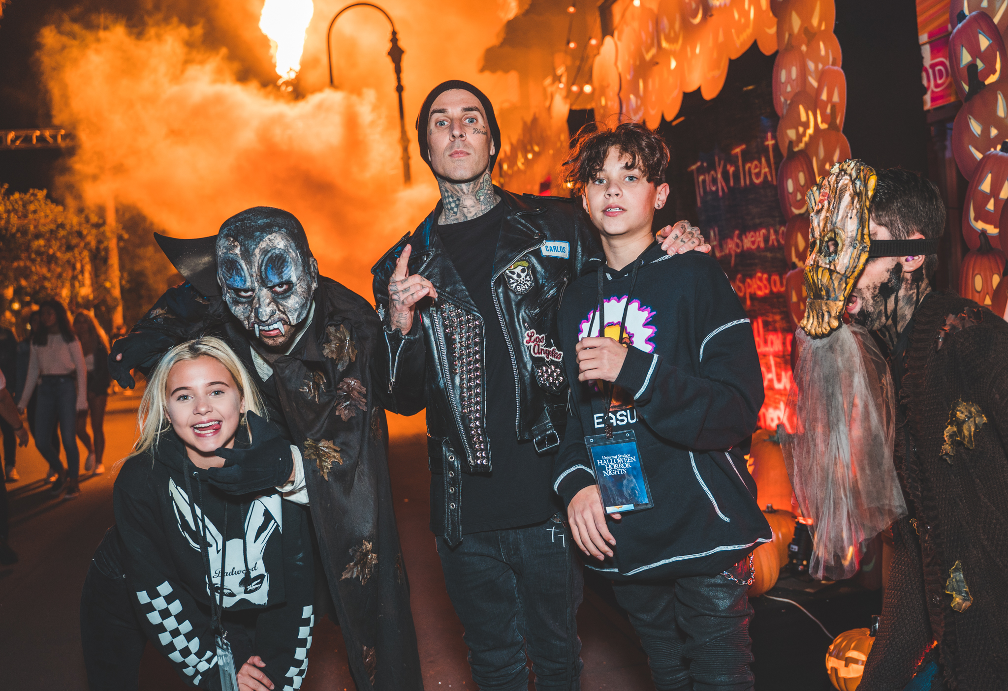 HHN2018_TravisBarker_MD-00331.jpg