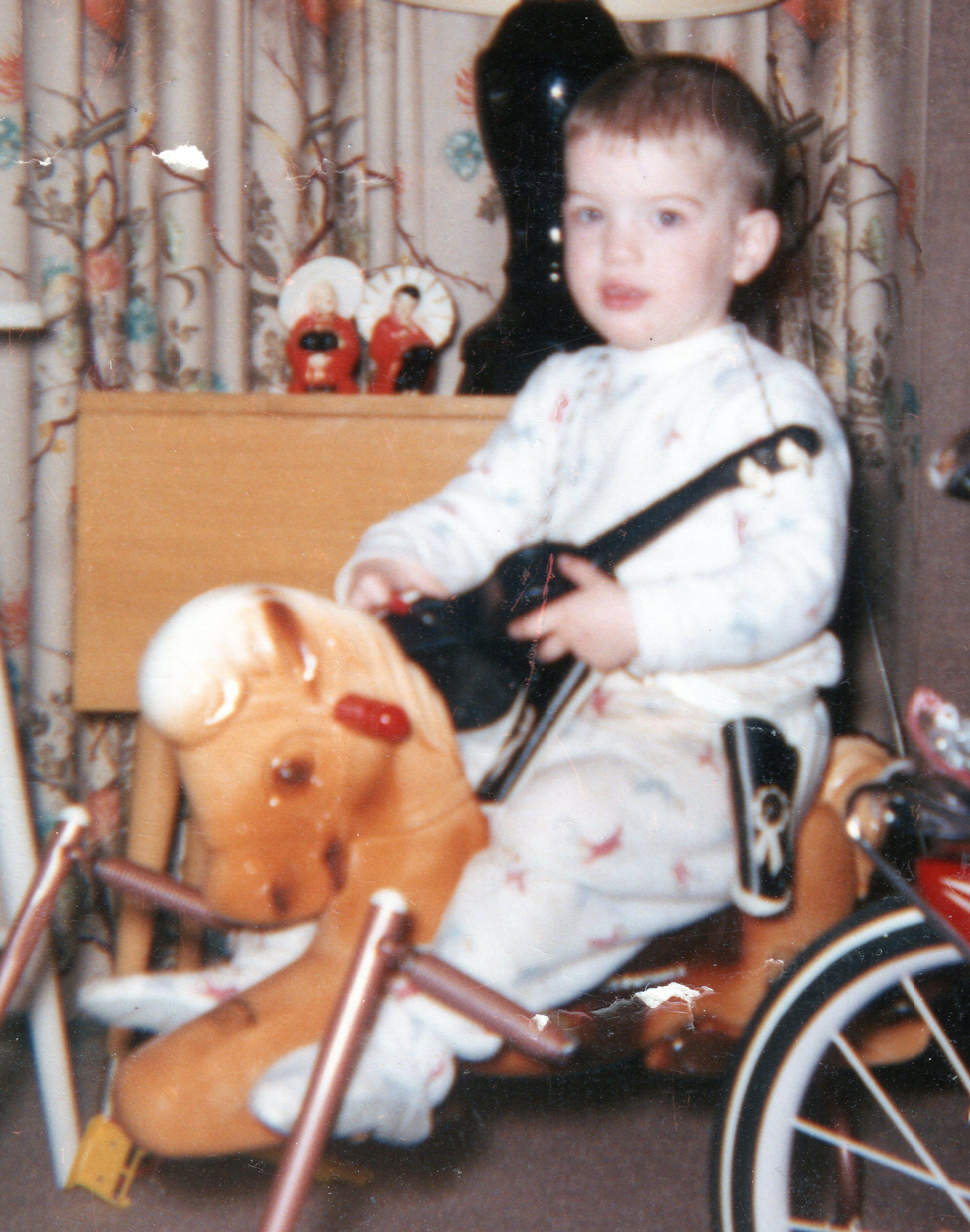 MG baby photo %22Guitar%22004.jpg