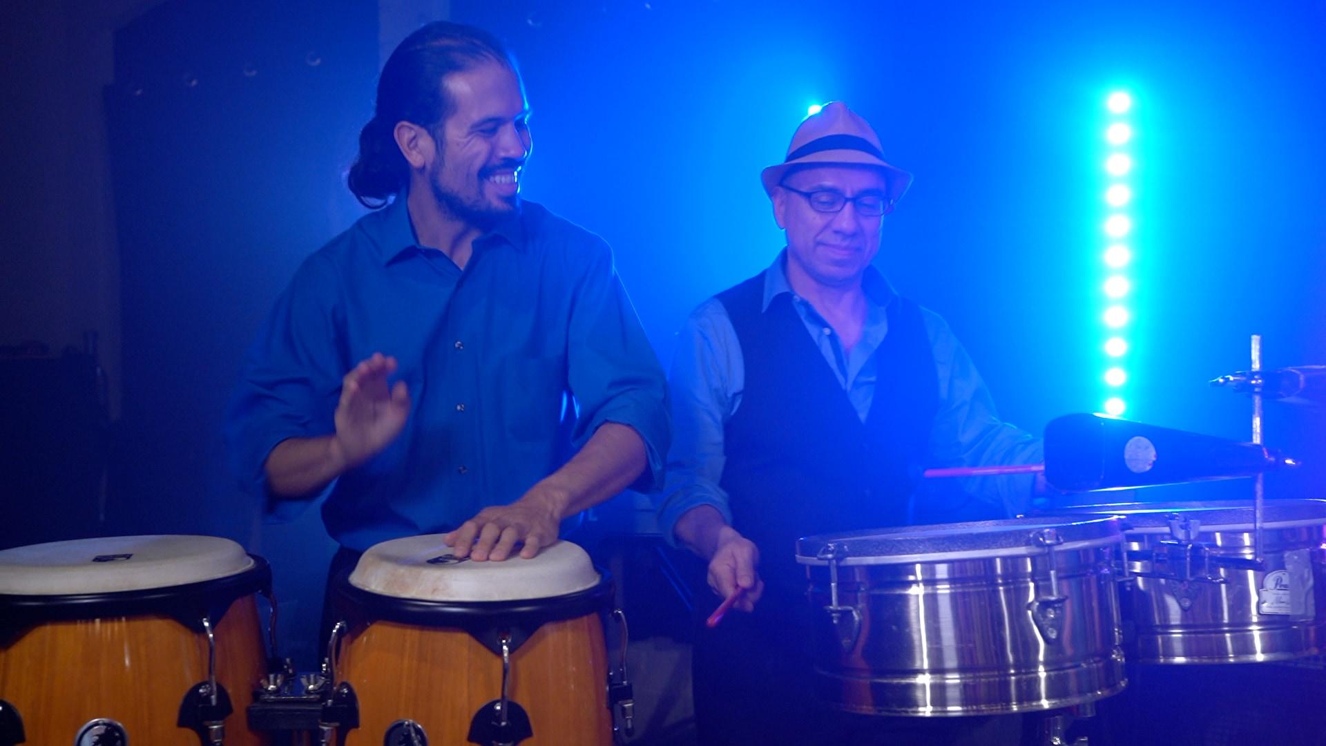 despacito - percussion ernesto bg.jpg
