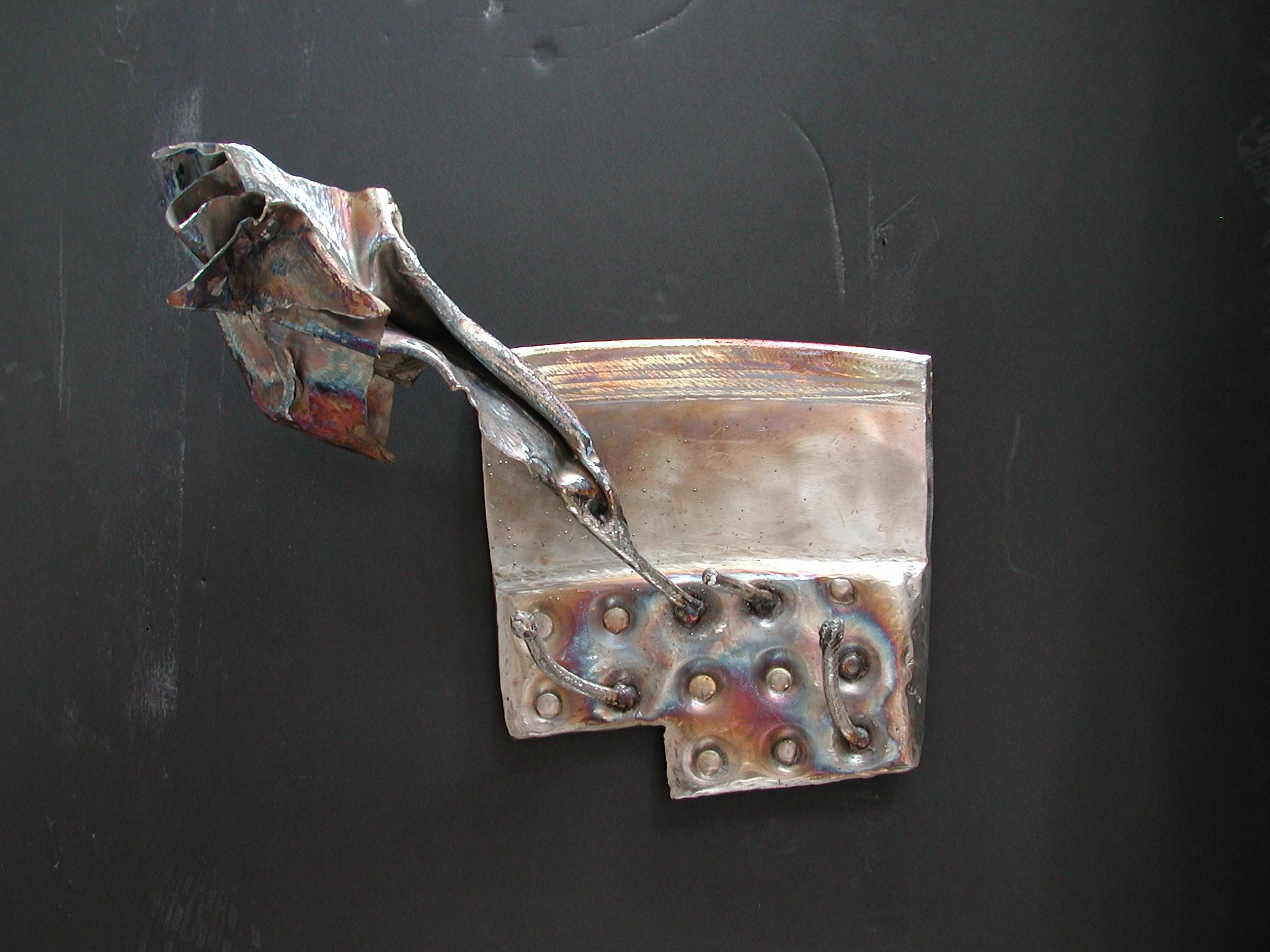 Stainless Steel Painting 02.JPG