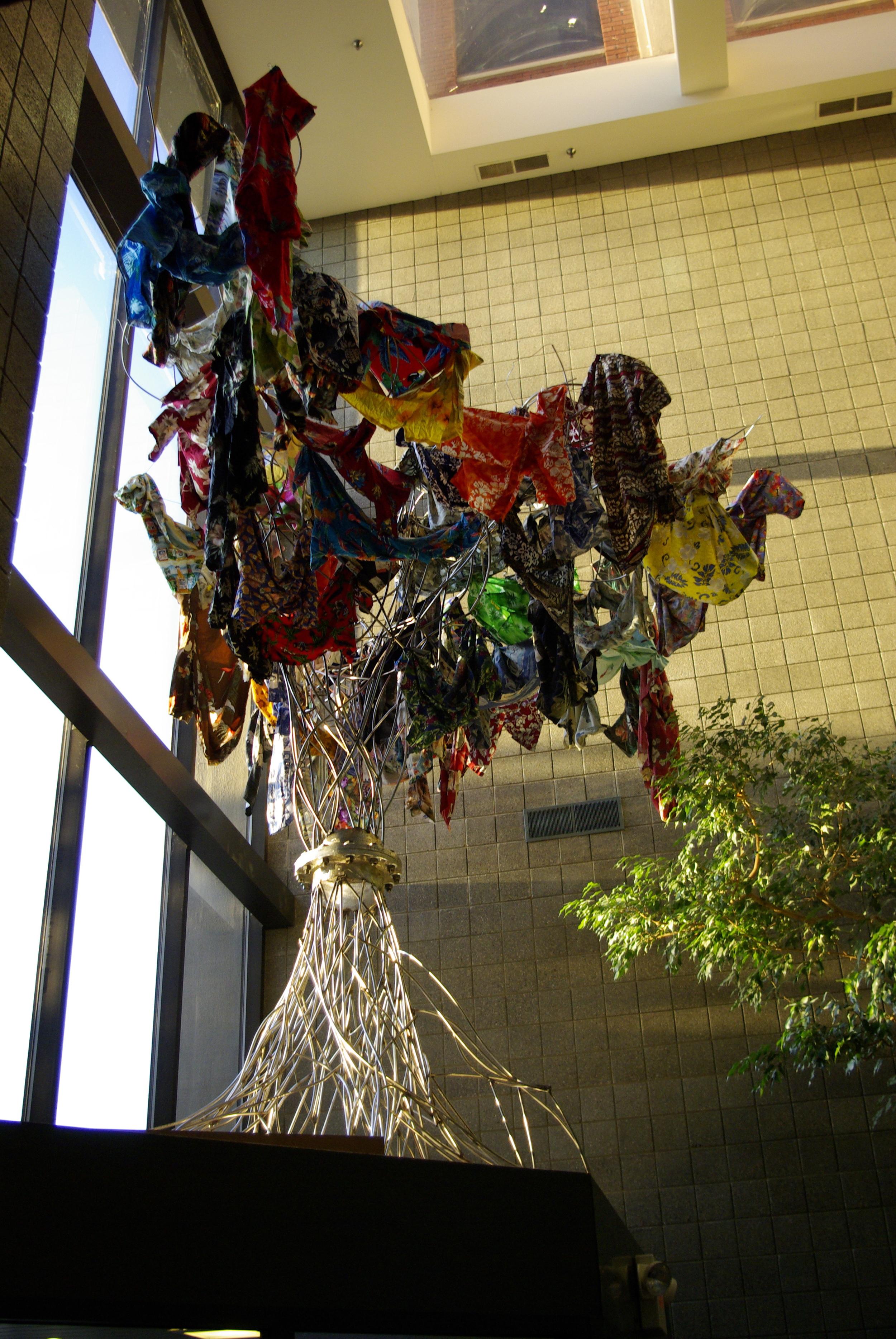 Hawaiian Shirt Tree 08.jpg