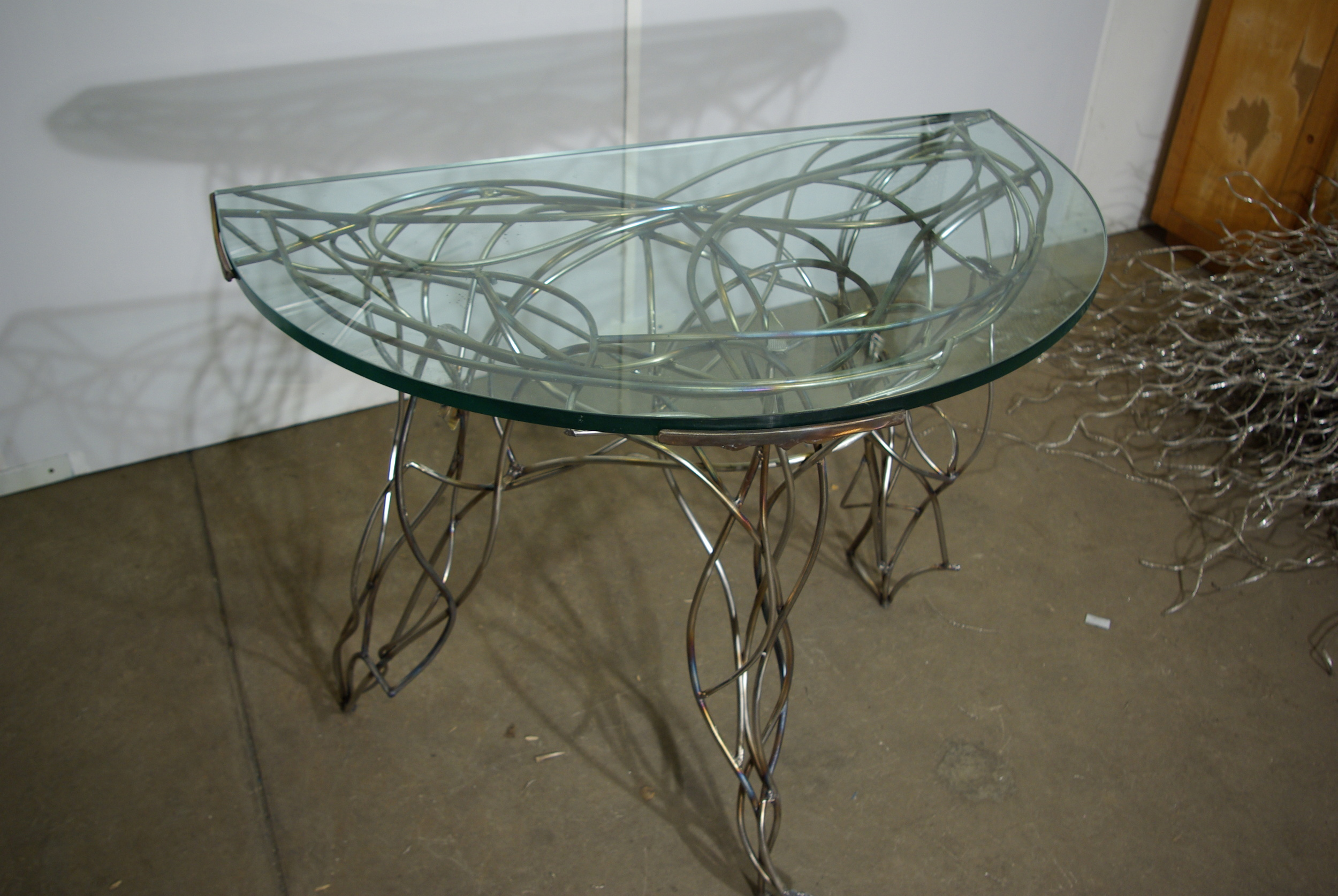 Vine Table 03.JPG