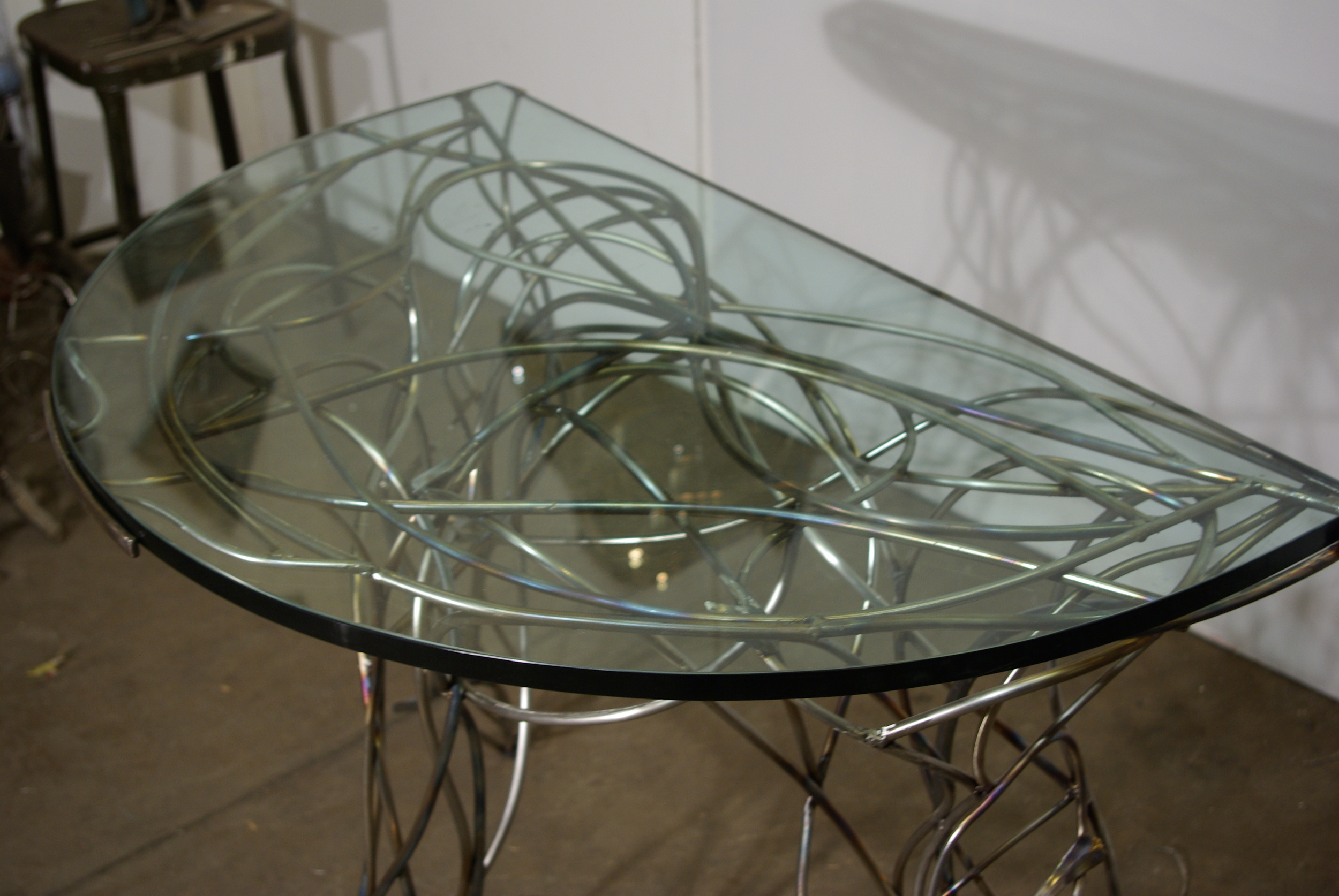 Vine Table 04.JPG