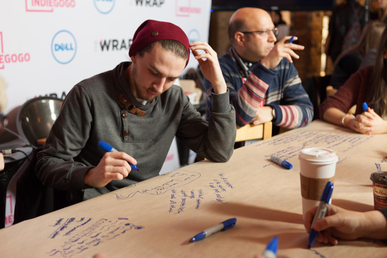 Sundance_Indiegogo_Day3_0124.jpg