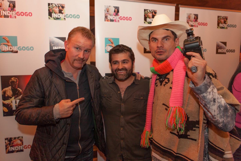 Sundance_Indiegogo_Day4_0410.jpg
