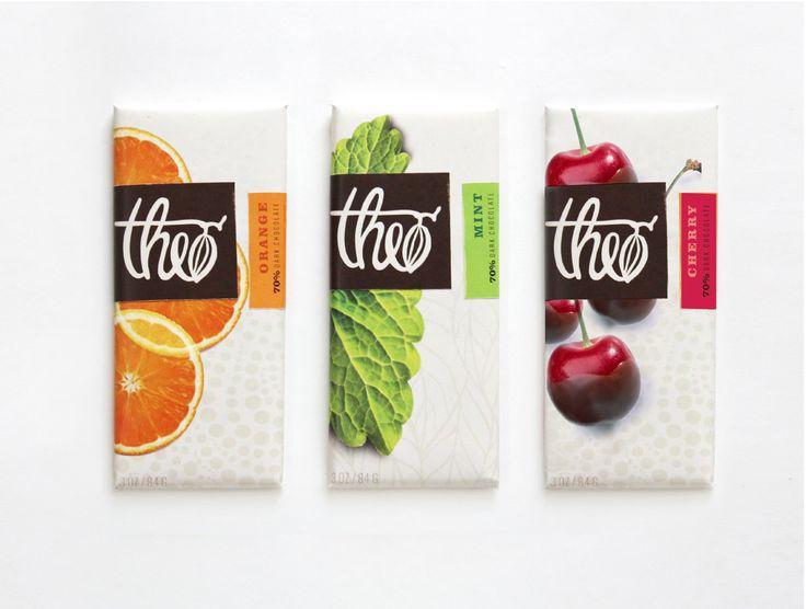 94db35462112b346acba1a2d7e68a9a8--fruit-packaging-design-packaging.jpg