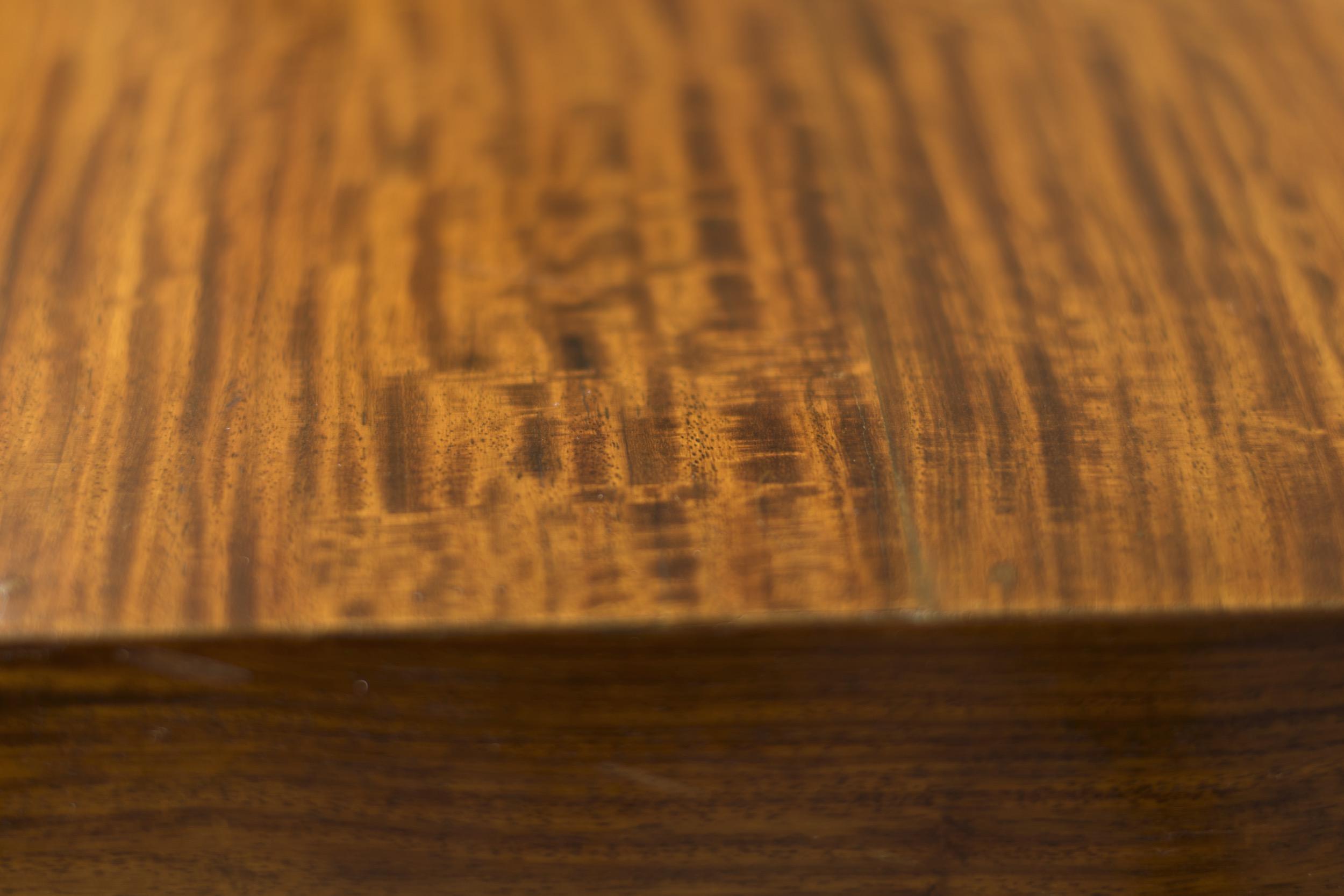 Rosewood Close-up.jpg