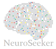 The NeuroSeeker consortium is developing CMOS-based neural electrodes with thousands of individual channels.