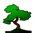 Bonsai: An event-based framework for processing and controlling data streams