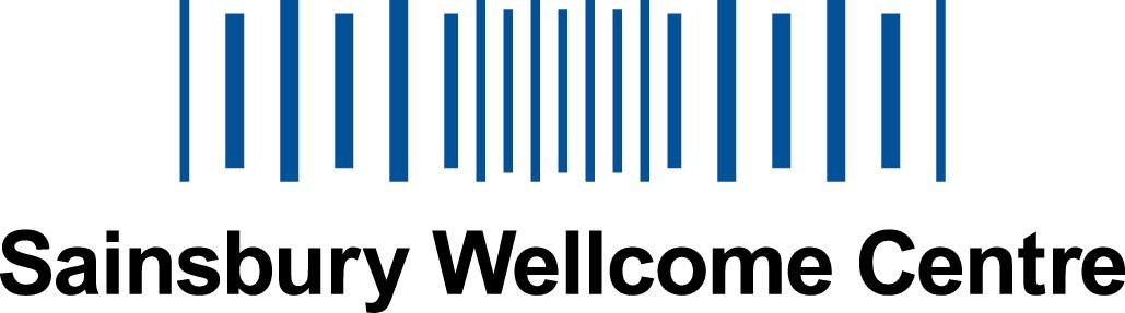 SWC_Logo_4C_Blue  CMYK.png