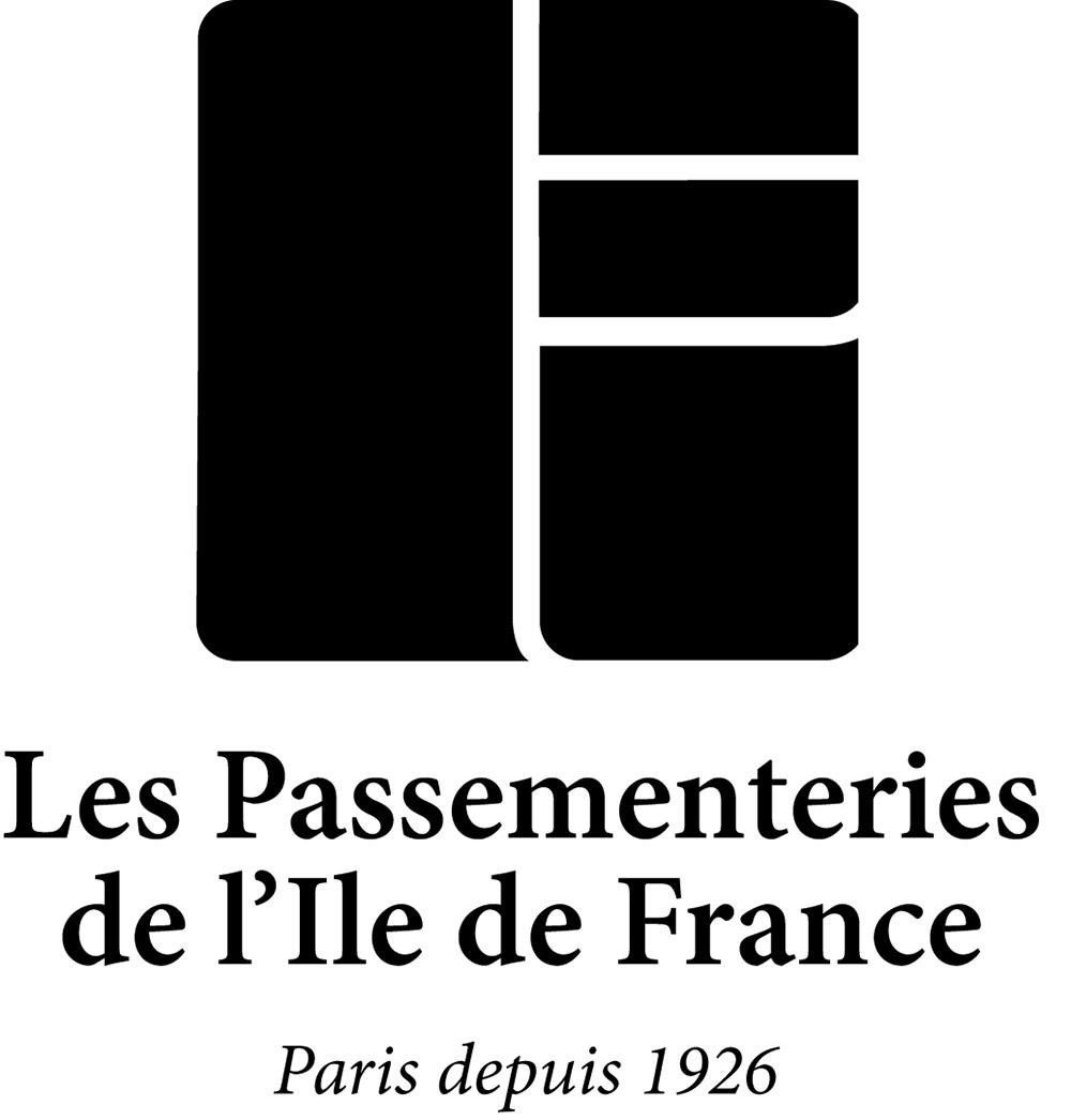 logo-PIDF-carre-noir.jpg