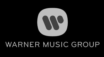 music-logo-11.png