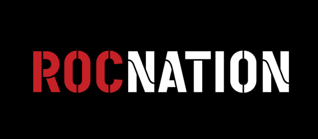 RocNationLogo-1024x487.png