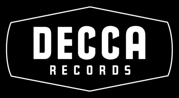 Decca_Records.png
