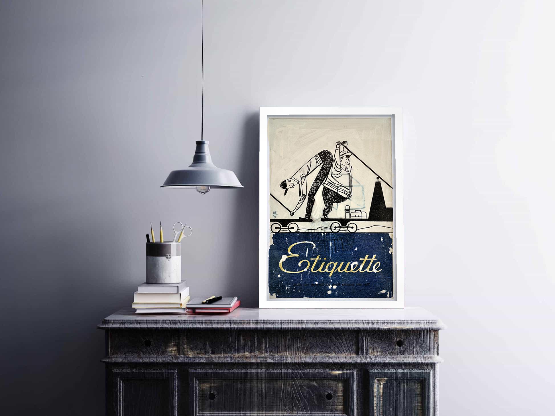 Powell_Etiquette_hanging.jpg