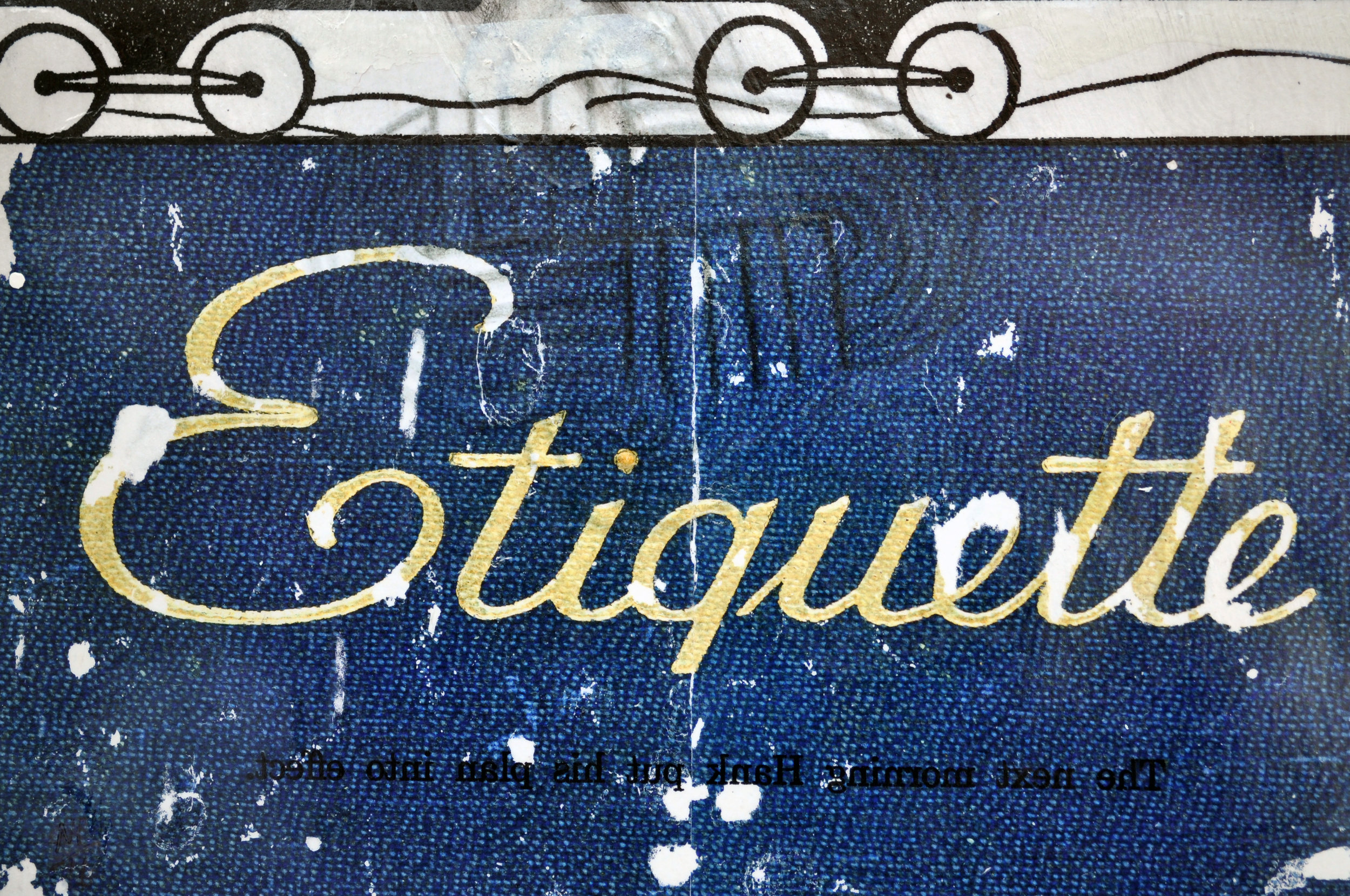Powell_Etiquette_detail_hr.jpg