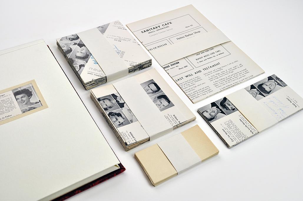 PapersForWriting_06.jpg