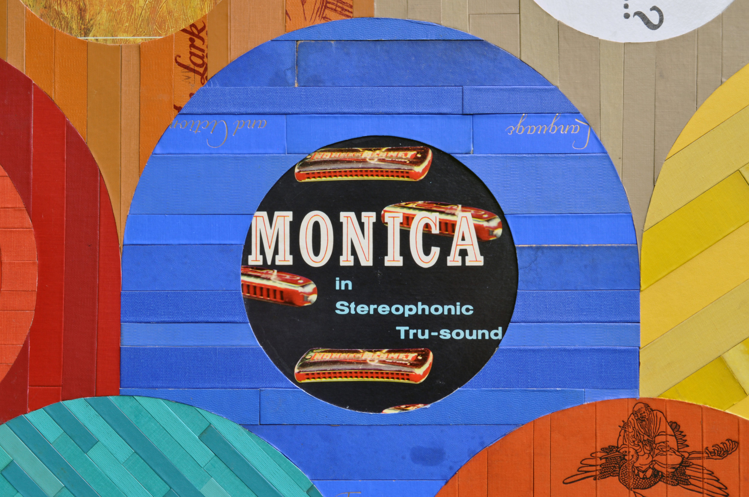 Monica_In_Stereo_detail2_hr.jpg
