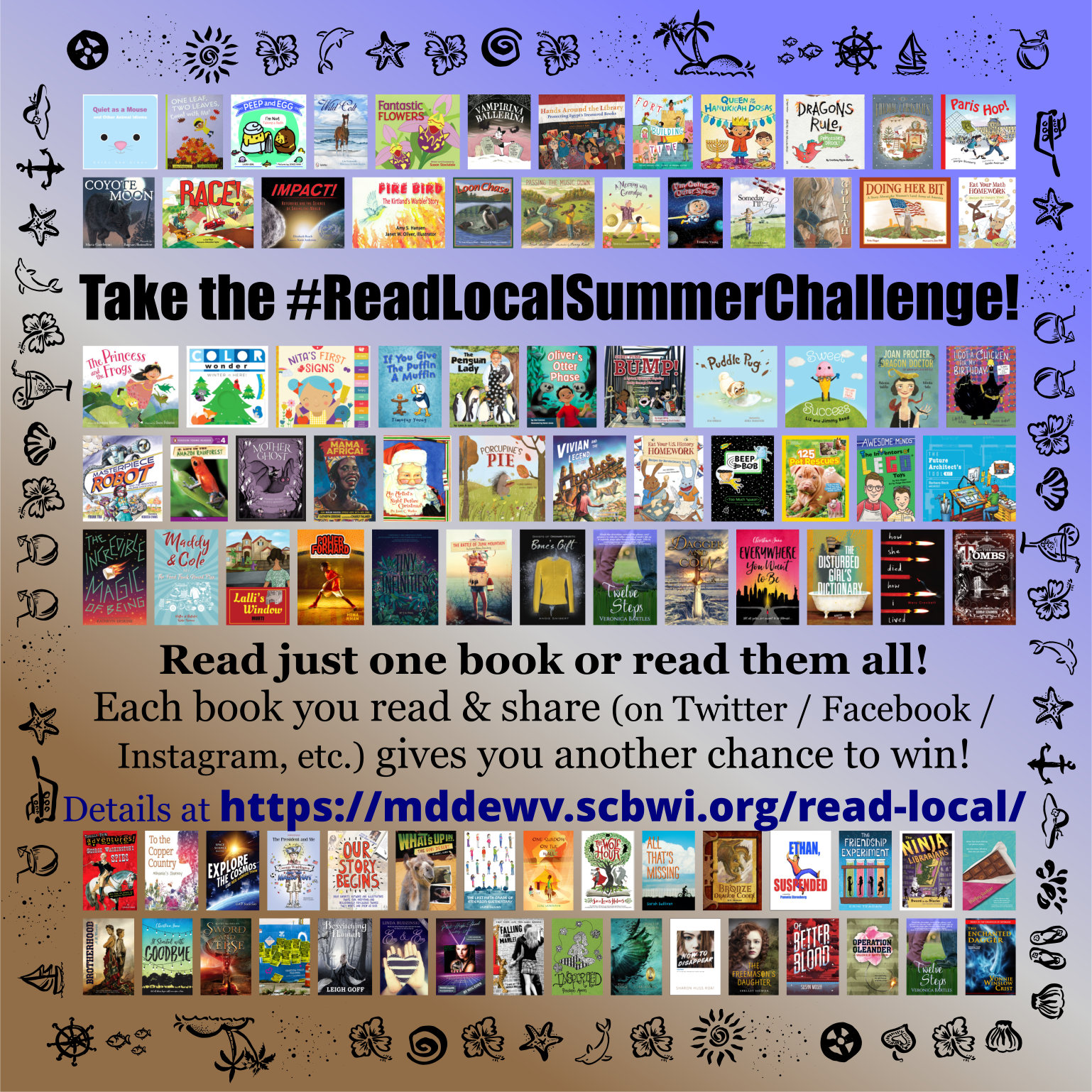 ReadLocal2018_SummerChallenge_md.jpg
