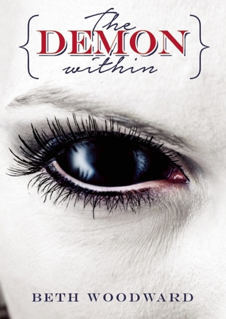 demon within.jpg