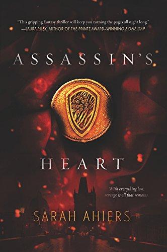 assassins heart.jpg
