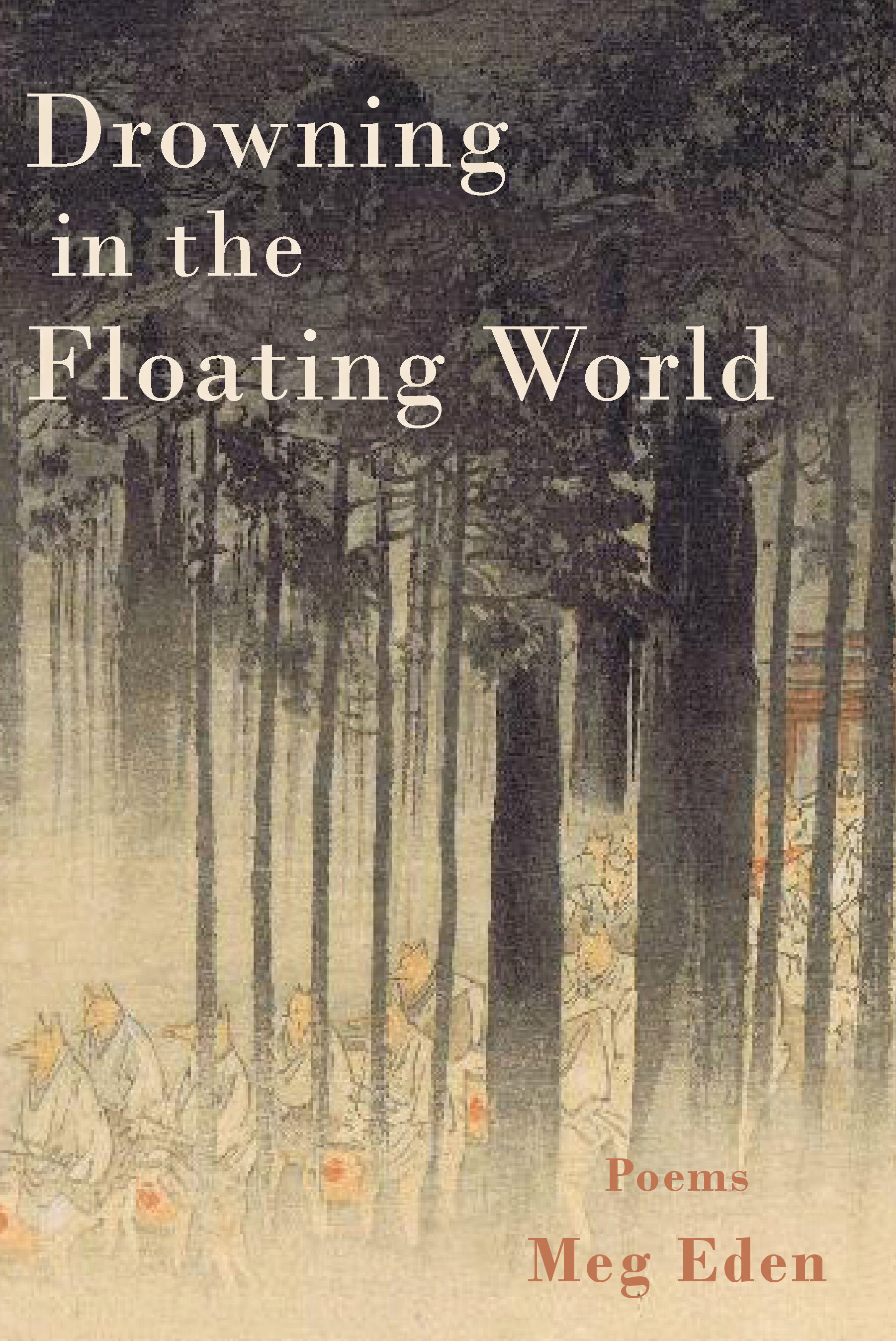 Drowning in the Floating World by Meg Eden.jpg