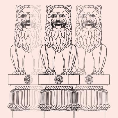 natalia-correa-lions-roar.jpg