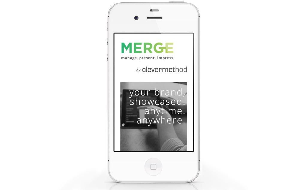 merge-mobile.jpg