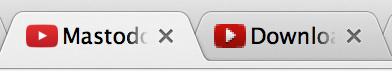 youtube-favicon
