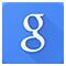google-search-icon