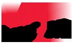 verizon-old-logo