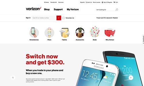 verizon-new-site