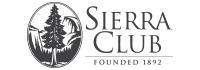 Volunteer Web Designer; Sierra Club member  Maryland Chapter MARYLAND  Spring & Summer 2014
