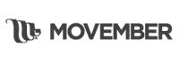 Lead Campaign Volunteer  Edelman DC's Movember Program WASHINGTON, DC  November 2014